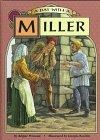 A Miller: Regine Pernoud