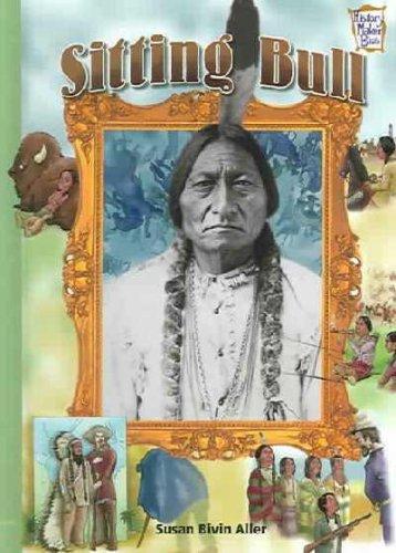 9780822520726: Sitting Bull