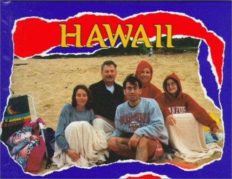 9780822527398: Hawaii (Hello USA Series)
