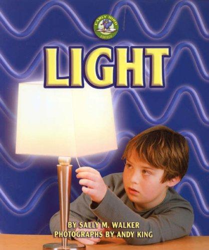 9780822528425: Light (Early Bird Energy)