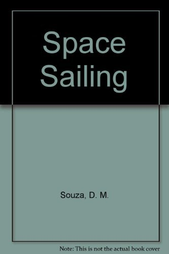 Space Sailing: Souza, D. M.