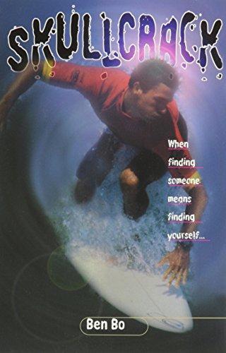 9780822533115: Skullcrack (Young Adult Fiction)