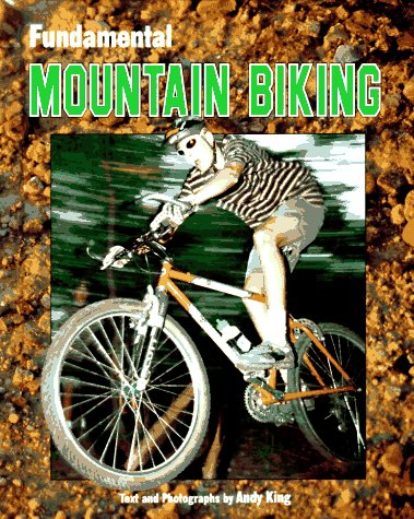 9780822534594: Fundamental Mountain Biking (Fundamental Sports)