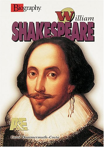 shakespeare biography William shakespeare was born in stratford-upon-avon, england on april 23,  1564 he most likely attended king edward vi grammar school in stratford,  where.