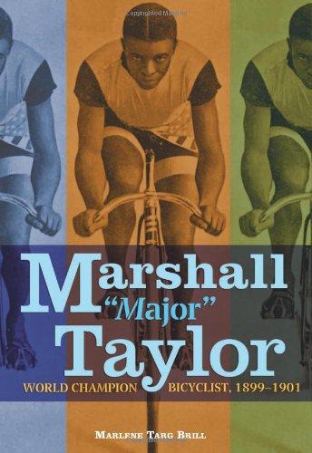 9780822566106: Marshall