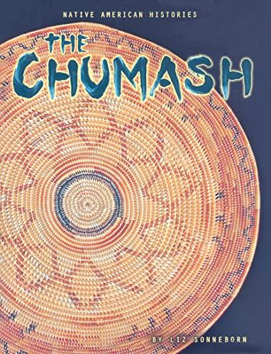 The Chumash: Sonneborn, Liz
