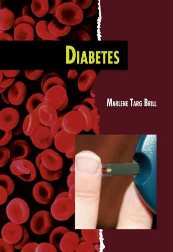 9780822567851: Diabetes (Twenty-First Century Medical Library)