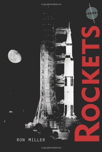 9780822571537: Rockets (Space Innovations)