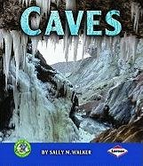 9780822579939: Caves (Early Bird Earth Science)