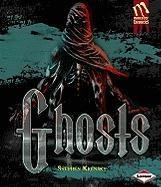 9780822585237: Ghosts (Monster Chronicles)