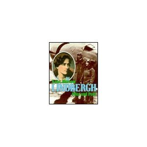 9780822595168: Anne Morrow Lindbergh: Pilot and Poet (Achievers)