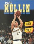 9780822596646: Chris Mullin: Sure Shot (Achievers)