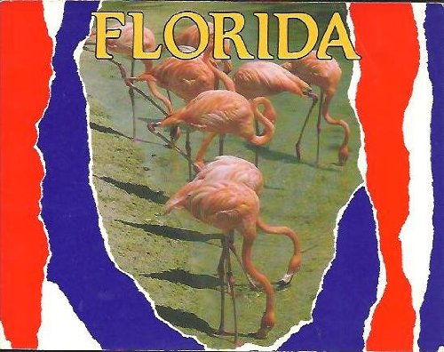 9780822596691: Florida (Hello USA)