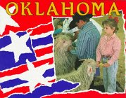9780822597834: Oklahoma (Hello USA Series)