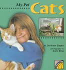 9780822597933: My Pet Cats (All About Pets)