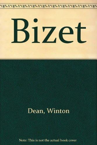 9780822607069: Bizet