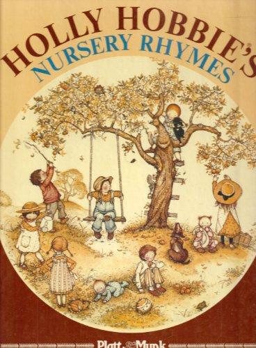 9780822872153: Title: Holly Hobbies Nursery Rhymes