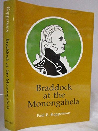 Braddock at the Monongahela: Kopperman, Paul E.