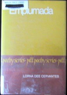 9780822934363: Emplumada (Pitt Poetry Series)