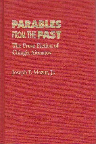 prose fiction