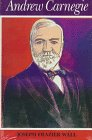 9780822938286: Andrew Carnegie