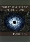 9780822940654: Thirty-Seven Years from the Stone (Pitt Poetry Series)