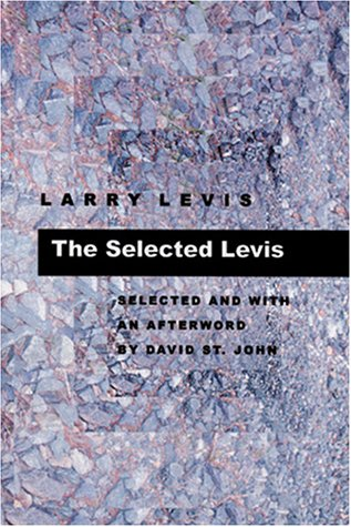 9780822941415: The Selected Levis (Pitt Poetry (Hardcover))