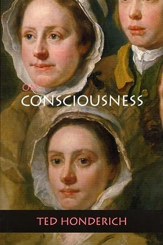 9780822942450: On Consciousness