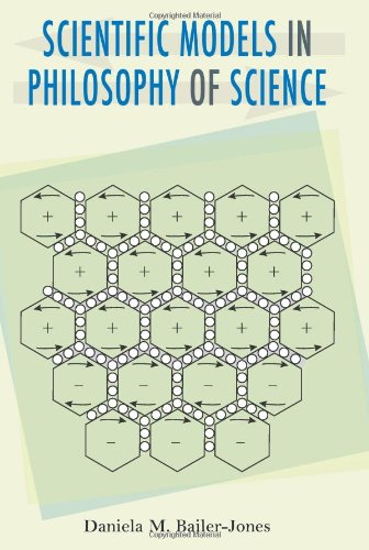 9780822943761: Scientific Models in Philosophy of Science