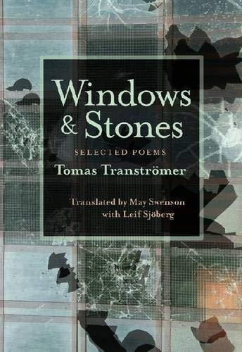 9780822952282: Windows and Stones: Selected Poems (Pitt Poetry Series)