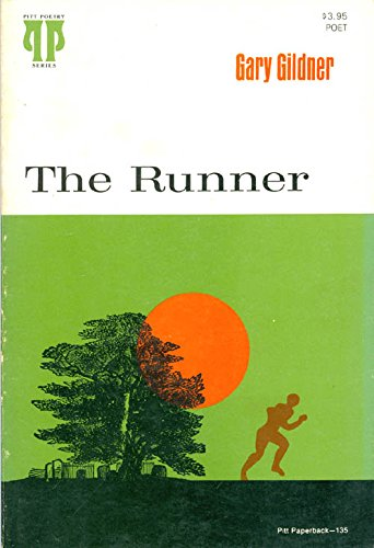 9780822952916: The Runner