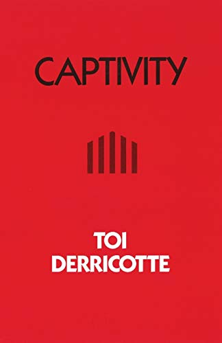9780822954224: Captivity (Pitt Poetry Series)