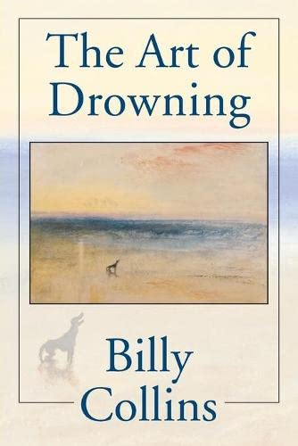 The Art of Drowning: Collins, Billy