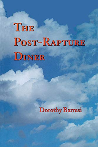 The Post-Rapture Diner (signed)