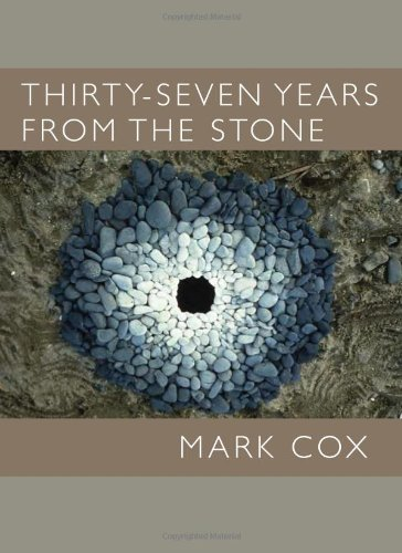 9780822956693: Thirty Seven Years From the Stone (Pitt Poetry Series)
