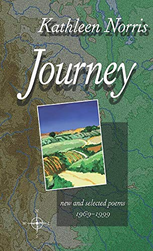 9780822957614: Journey: New and Selected Poems, 1969-1999 (Pitt Poetry Series)