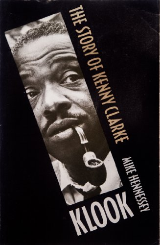 9780822958093: Klook: The Story of Kenny Clarke