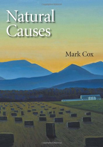 9780822958390: Natural Causes: Poems (Pitt Poetry Series)