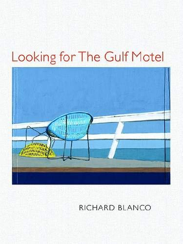 9780822962014: Looking for The Gulf Motel (Pitt Poetry Series)