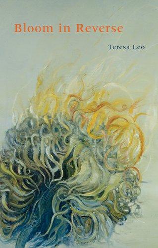 9780822962977: Bloom in Reverse (Pitt Poetry Series)