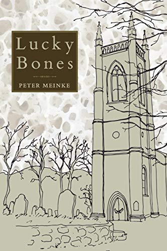 9780822963103: Lucky Bones (Pitt Poetry Series)