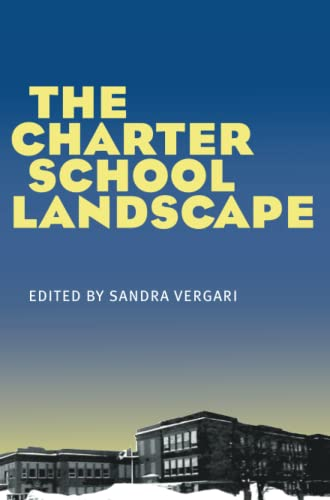 9780822963363: The Charter School Landscape