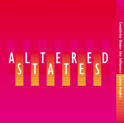 9780823001637: Altered States: Creativity Under the Influence