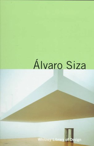 Alvaro Siza: Inside the City