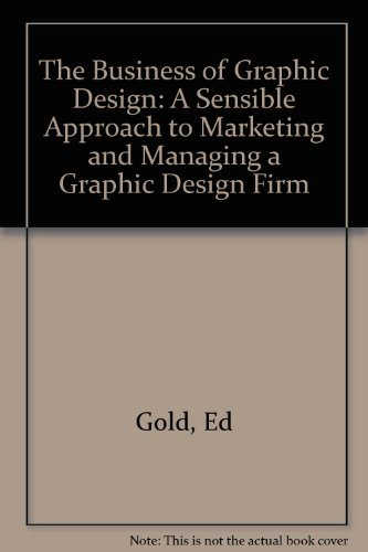 9780823005444: The Business of Graphic Design