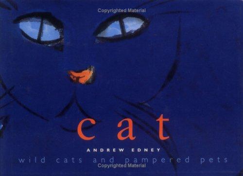 Cat: Wild Cats: Edney, Andrew