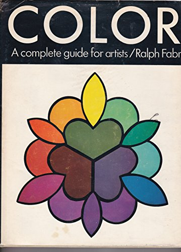 9780823007004: Color: A Complete Guide