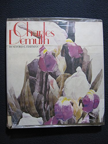Charles Demuth: Eiseman, Alvord L.