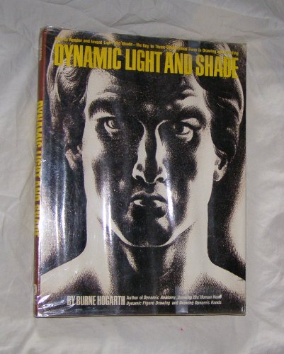 9780823015801: Dynamic Light and Shade