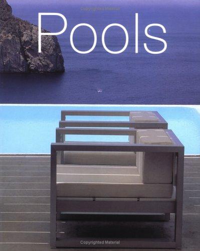 9780823020973: Pools (Good Idea Series)